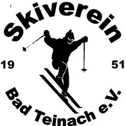 Skiverein Bad Teinach e.V.